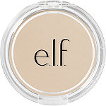Online Only Prime %26 Stay Finishing Powder