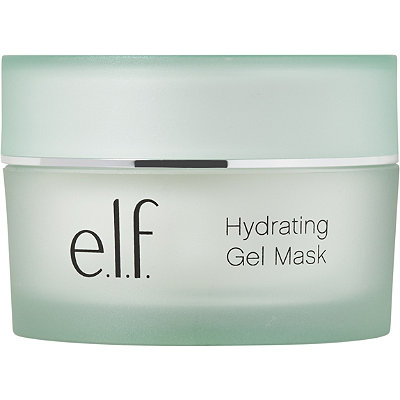 e.l.f. Cosmetics Online Only Hydrating Gel Mask