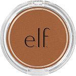 e.l.f. Cosmetics Prime & Stay Finishing Powder