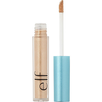 Online Only Aqua Beauty Molten Liquid Eyeshadow