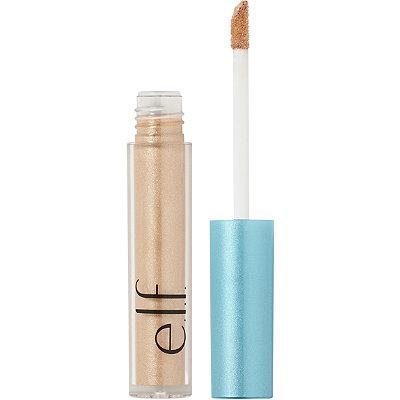 e.l.f. CosmeticsOnline Only Aqua Beauty Molten Liquid Eyeshadow