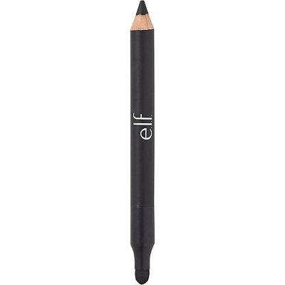 e.l.f. CosmeticsOnline Only Kohl Eyeliner