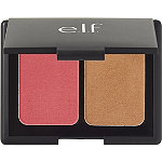 e.l.f. Cosmetics Online Only Aqua Beauty Aqua Infused Blush & Bronzer