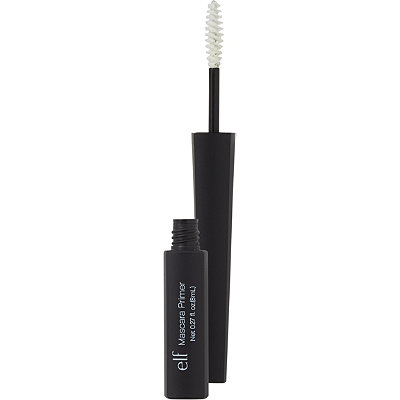 e.l.f. Cosmetics Online Only Mascara Primer