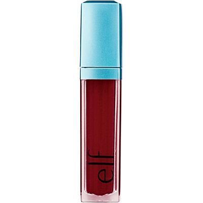 e.l.f. CosmeticsOnline Only Aqua Beauty Radiant Gel Lip Tint