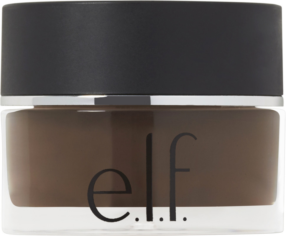 Lock On Liner And Brow Cream by e.l.f.