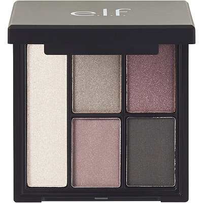 e.l.f. CosmeticsContouring Clay Eyeshadow Palette