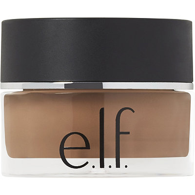 e.l.f. Cosmetics Online Only Lock On Liner and Brow Cream