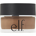Online Only Lock On Liner and Brow Cream