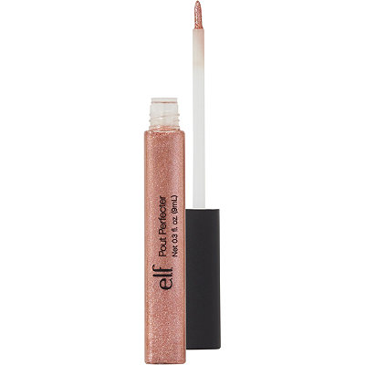 e.l.f. CosmeticsOnline Only Pout Perfecter