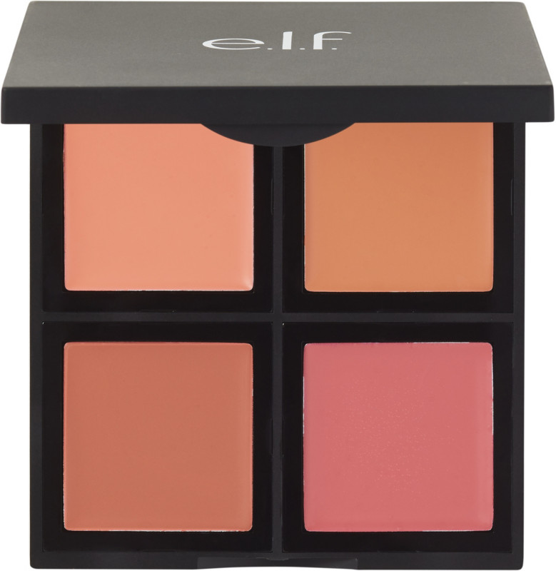 e.l.f. Cosmetics | Ulta Beauty