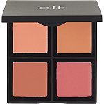 e.l.f. Cosmetics Online Only Cream Blush Palette