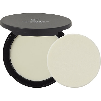 e.l.f. Cosmetics Online Only HD Mattifying Balm