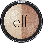 Online Only Baked Highlighter %26 Bronzer