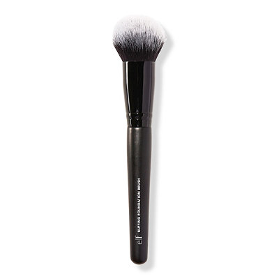 e.l.f. Cosmetics Online Only Selfie Foundation Blurring Brush
