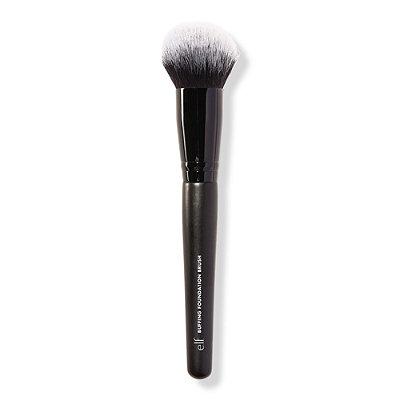 e.l.f. CosmeticsSelfie Foundation Blurring Brush