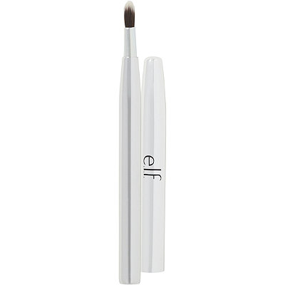 e.l.f. Cosmetics Online Only Beautifully Bare Lip Brush