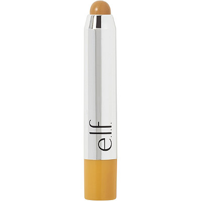 Beautifully Bare Lightweight Concealer Stick