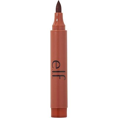 e.l.f. CosmeticsOnline Only Lip Stain