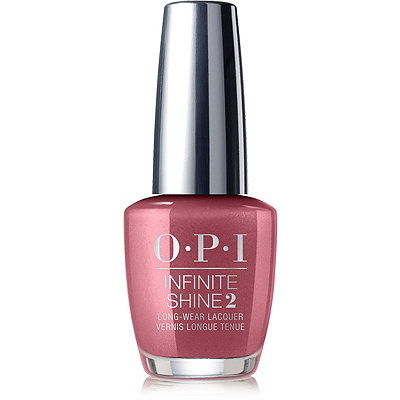 OPIInfinite Shine Icons Nail Lacquer Collection