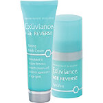 FREE Age Reverse Hydrafirm & Toning Neck Cream w/any Exuviance purchase