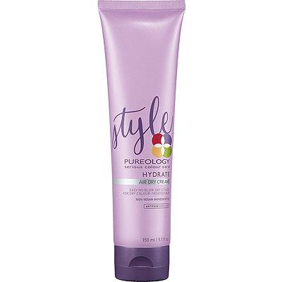 Hydrate Air Dry Cream