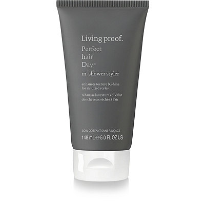 Living ProofPerfect hair Day (PhD) In-Shower Styler