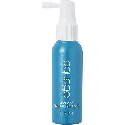 AquageTravel Size Sea Salt Texturizing Spray