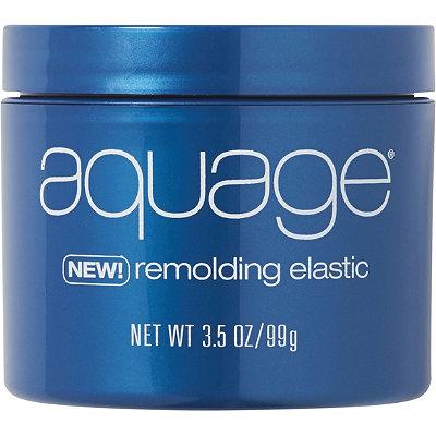 AquageRemolding Elastic