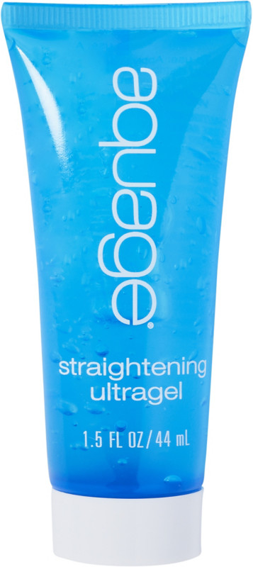 Travel Size Straightening Ultragel by Aquage