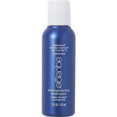 Aquage Travel Size SeaExtend Strengthening Shampoo