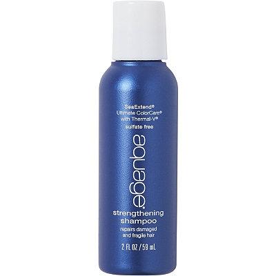 Travel Size SeaExtend Strengthening Shampoo