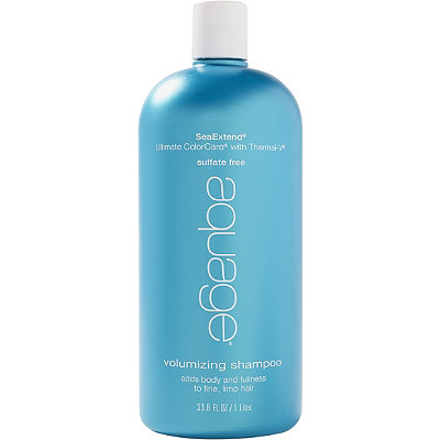 SeaExtend Volumizing Shampoo