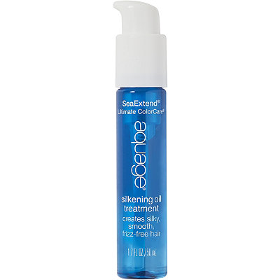 Aquage Travel Size SeaExtend Silkening Oil Treatment