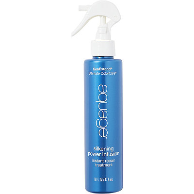 Aquage SeaExtend Silkening Power Infusion