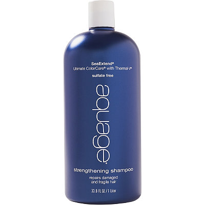 SeaExtend Strengthening Shampoo