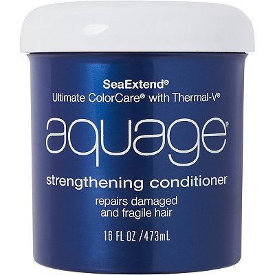 AquageSeaExtend Strengthening Conditioner