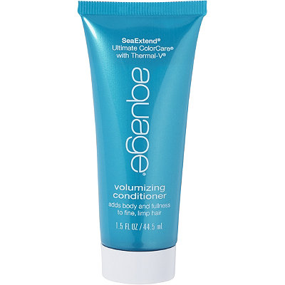 Aquage Travel Size SeaExtend Volumizing Conditioner