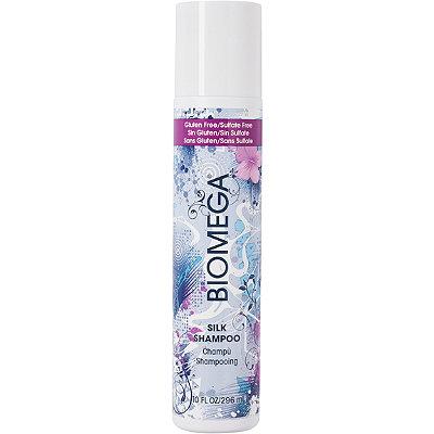 BiomegaSilk Shampoo