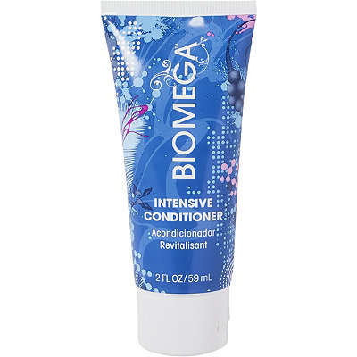 Biomega Travel Size Intensive Conditioner