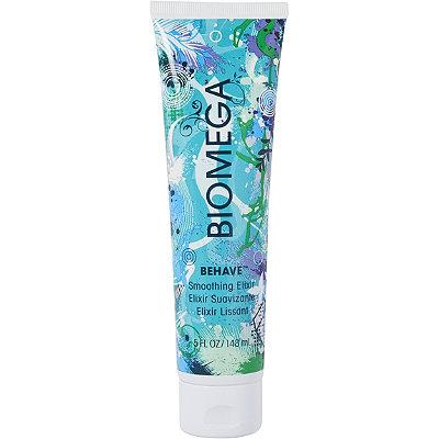 BiomegaBehave Smoothing Elixir