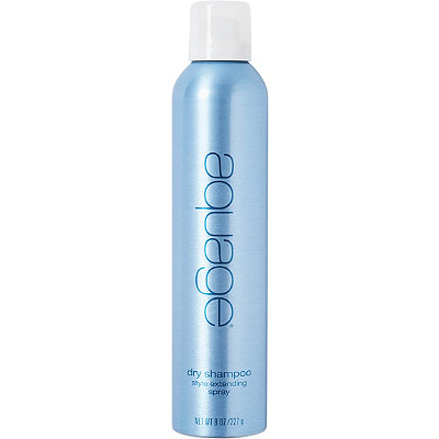 Aquage Dry Shampoo
