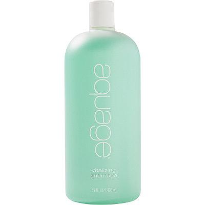 AquageVitalizing Shampoo