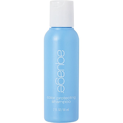 Travel Size Color Protecting Shampoo