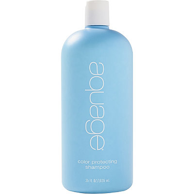 AquageColor Protecting Shampoo