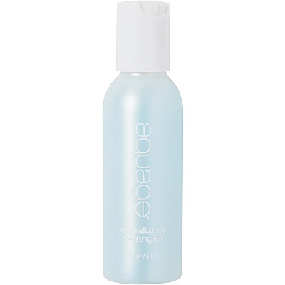 Aquage Travel Size Equalizing Detangler