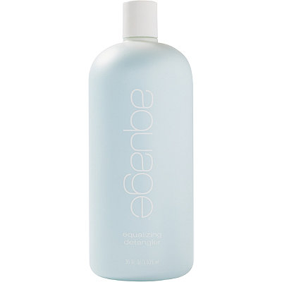 Aquage Equalizing Detangler