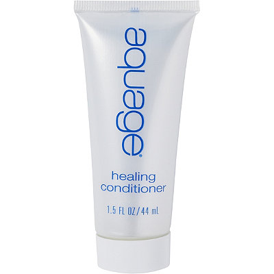Travel Size Healing Conditioner
