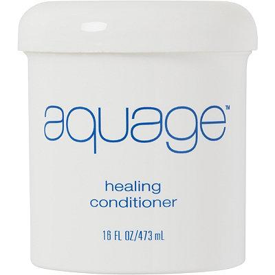 AquageHealing Conditioner