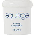 Aquage Healing Conditioner 16.0 oz